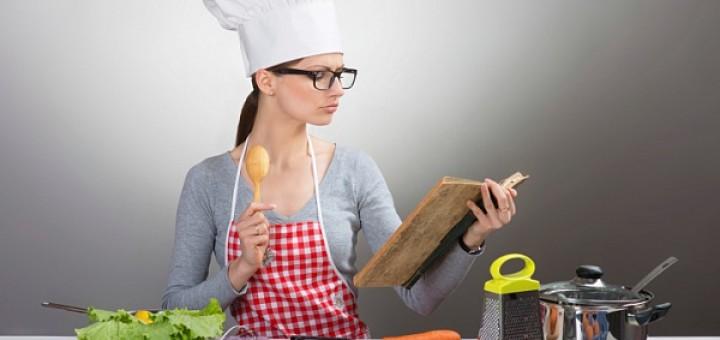 астро кулинария