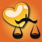 Знаки зодиака и любовь