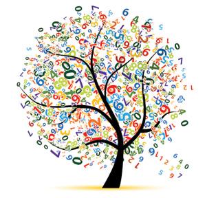 Нумерология: кармическая задача по дате рождения