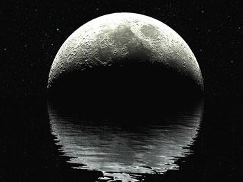 """Как проявляется Черная Луна у мужчин : """"Роковые Женщины"""" для каждого знака"""