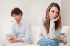 О Разводе и его последствиях по знакам зодиака