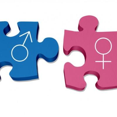 Совместимость пары с точки зрения астролога