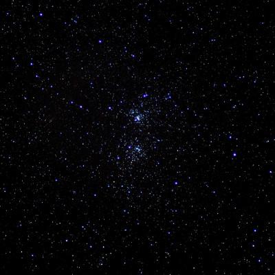 Как именно звёзды влияют на нашу судьбу