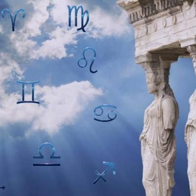 Знаки Зодиака и любовь в древнегреческой философии