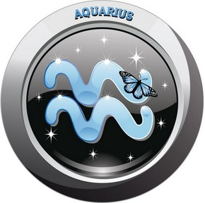 aquarius-i-lubov