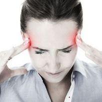 Хорошие и разные способы борьбы с головной болью