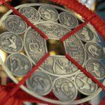 Что такое китайский Зодиак?