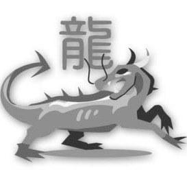 Время рождения знака Дракон из восточного гороскопа
