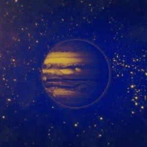 Астрологические циклы: когда и как строить карьеру