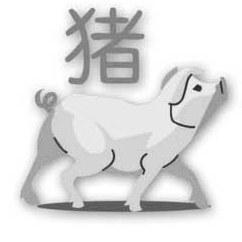 Время рождения знака Кабан из восточного гороскопа