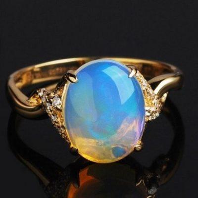 Роковое кольцо Бурбонов