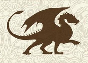 Гороскоп для людей рожденных в год Дракона