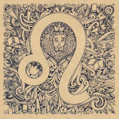 чем формировать подробности о знака зодиака лев Русский Стандарт
