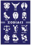 О рождённых на стыке знаков Зодиака