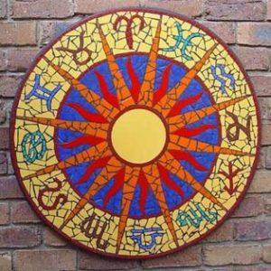 Кого не уважают знаки Зодиака?