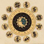 Из чего сделаны знаки Зодиака? (стереотипы)