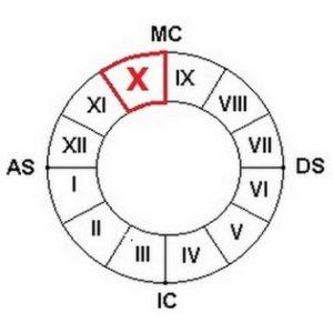 Профессии и карьерные ошибки знаков Зодиака