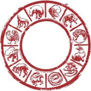 Самые удачливые и богатые знаки по китайскому гороскопу