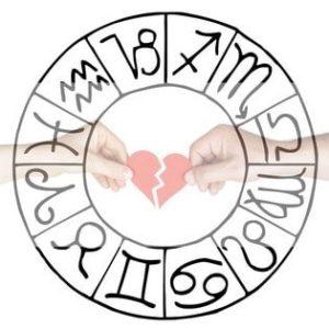 Знаки Зодиака: почему вас бросили или почему нет отношений