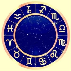 Основные сведения о знаках Зодиака