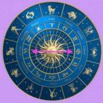 О противостоящих знаках Зодиака