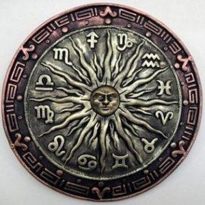Чему нас могут научить знаки Зодиака