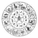 Какие отношения противопоказаны знакам Зодиака