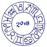 Что ожидает знаки Зодиака в 2018 году?