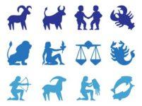 7 признаков знака Зодиака