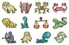 Что должны понять родители знаков Зодиака