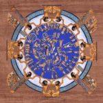 Египетские знаки Зодиака