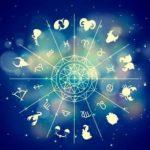 Некоторые секреты знаков Зодиака