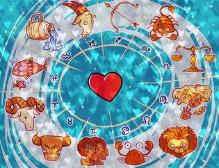 Как знаки Зодиака выражают привязанность