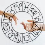 Какой человек нужен знакам Зодиака