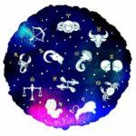 Какие знаки Зодиака наиболее...