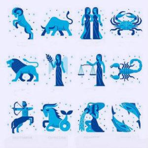 В чём знаки Зодиака нуждаются и что дают взамен