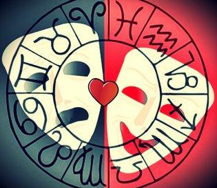 Каким знакам Зодиака труднее всего найти счастье в личной жизни