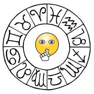 Немногие знают это о знаках Зодиака