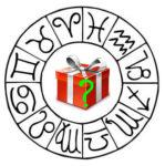 Подарки звёзд или что олицетворяют собой и чем управляют знаки Зодиака