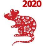 Интересные факты о годе Крысы