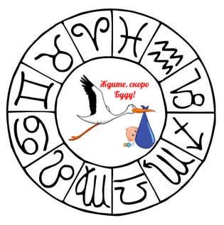 О связи астрологии и реинкарнации