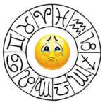 Плохое настроение знаков Зодиака и способы поднять его