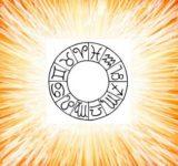 Дар Бога каждому знаку Зодиака