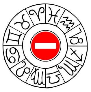 Непростые чувства для знаков Зодиака : то, что огорчительно и трудно