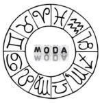 Знаки Зодиака как бренды высокой моды