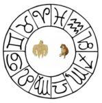 Развитые и неразвитые знаки Зодиака