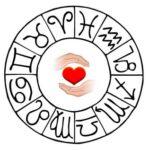 Что такое забота о себе для знаков Зодиака